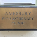 Amesbury Physiotherapy Clinic logo