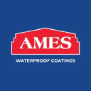 Ames Research Laboratories