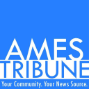 The Ames Tribune