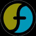 AMETA FOOD SERVICE, AIE logo