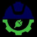 AMETA Construction Services logo