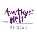 Amethyst Welt Maissau logo