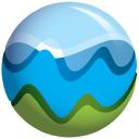American Meteorological Society logo icon