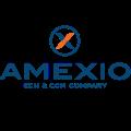 Amexio