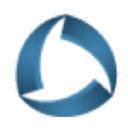AMEXIPAC, AC logo