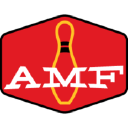 AMF Bowling Co - Send cold emails to AMF Bowling Co