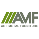 Art Metal Furniture logo
