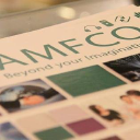 AMFCO Group of Companies logo