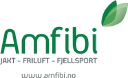 Amfibi Outdoor AS logo