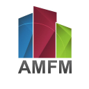 AM FM Consulting and Education Services logo
