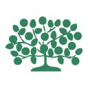 AMFM logo