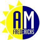 A.M. Fredericks Underwriting Management Ltd. logo