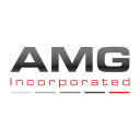 AMG Engineering logo