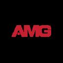 Amg And Associates-logo