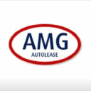 AMG AUTOLEASE LTD logo