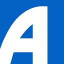 Amgen Inc. - Send cold emails to Amgen Inc.