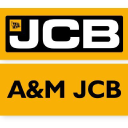 A&M Generators Ltd logo