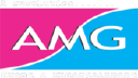 AMG Event and Entertainment logo