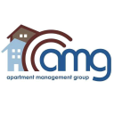 Apartment Management Group logo
