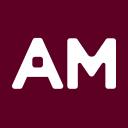 Amgine Technologies Inc. logo