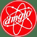 Amglo Kemlite Labs logo
