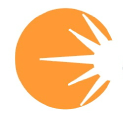 AMGlobal Consulting logo