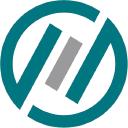 AMG Sistemas y Desarrollo logo