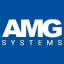 AMG Systems Ltd logo