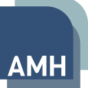 AMH Projects Ltd logo