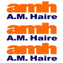 A.M. Haire