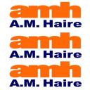A.M. Haire Corporation logo