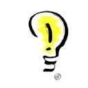 Amhazing Solutions Pty Ltd logo
