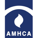American Mental Health Counselors Association logo