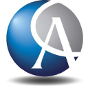 Amherst Chamber of Commerce logo