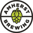Amherst Brewing Company logo