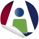 Amherst Label, Inc. logo