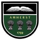 Amherstma logo icon
