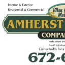 Amherst Painting Company, LLC