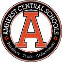 Amherst Central High School