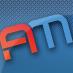 AMHosting, LLC logo