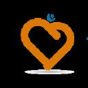 American Muslim Health Professionals logo