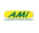 AMi (Automatisation de Moyens industriels) logo