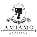 Amiamo Accessori - Send cold emails to Amiamo Accessori
