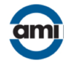 AMI Bearings, Inc. logo