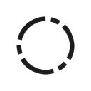 AMI Communications logo