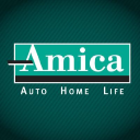 Amica Mutual Insurance - Send cold emails to Amica Mutual Insurance