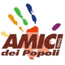 Amici dei Popoli NGO logo