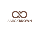 Amick Brown, LLC logo