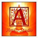 Amico Studio logo
