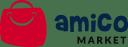 AMICO.com.pl logo